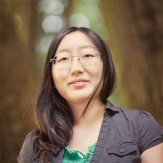 Constance Chen