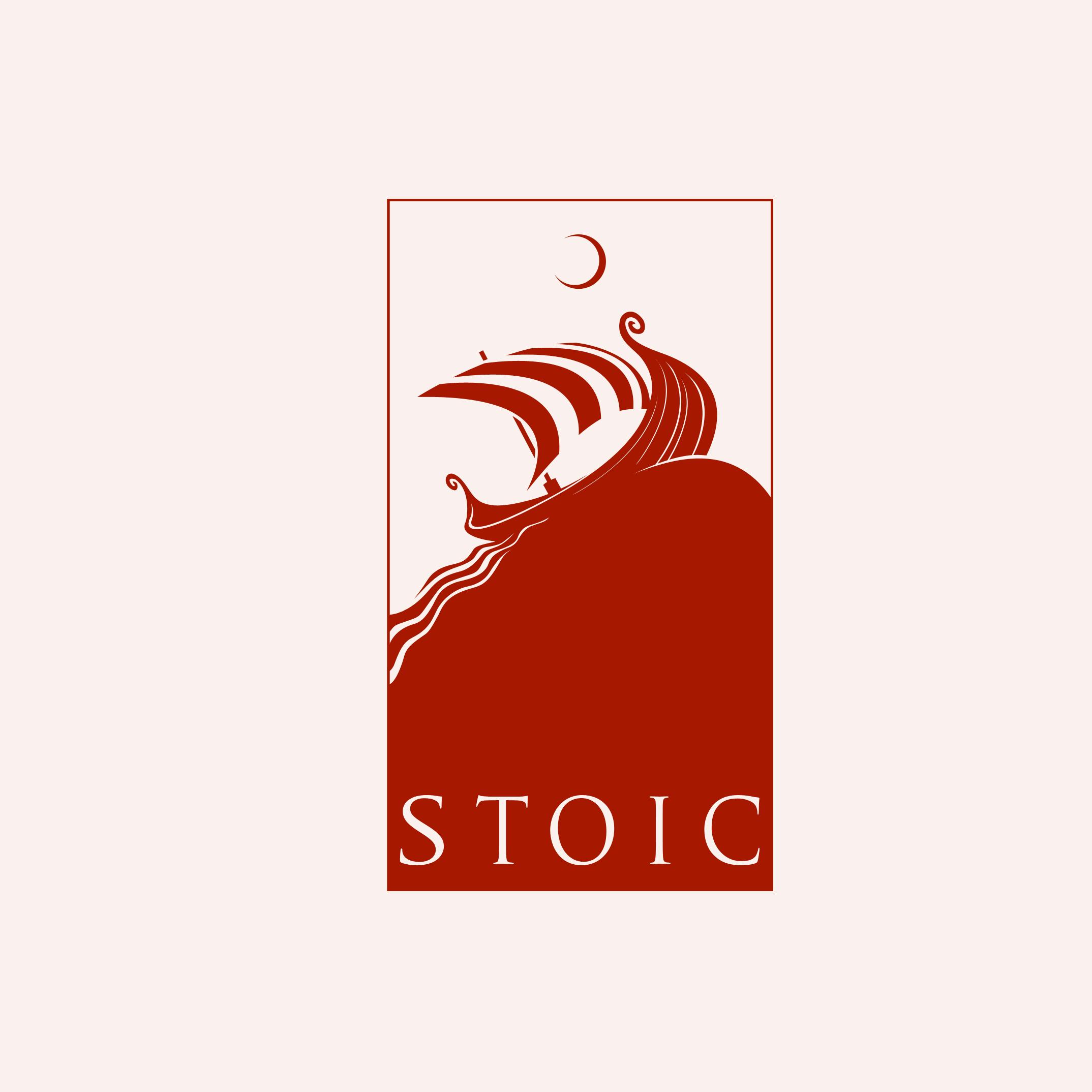 Stoic Studio