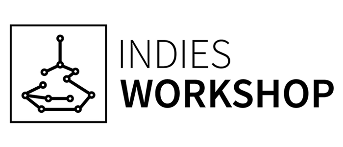 Indies Workshop