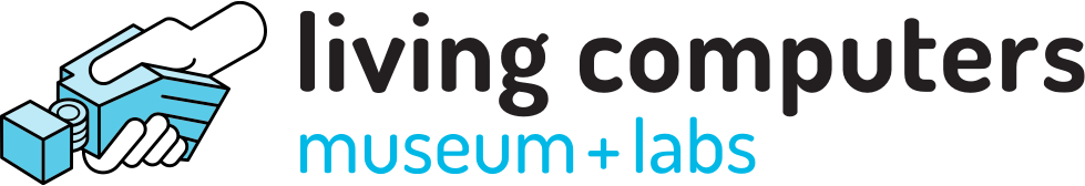 Living Computers Museum+Labs