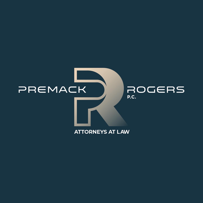 Premack Rogers P.C.